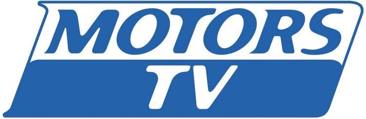 logo_officiel_motorstv