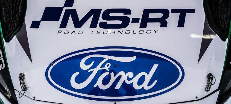 m-sport-ford-wrc-2022-rally1
