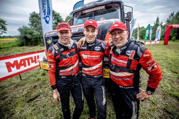 mammoet-rallysport-van-den-brink-dakar-2019-1