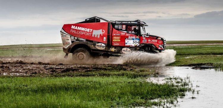 mammoet-rallysport-van-den-brink-dakar-2019-2