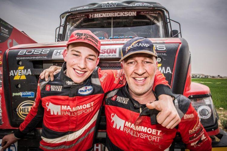 mammoet-rallysport-van-den-brink-dakar-2019-3