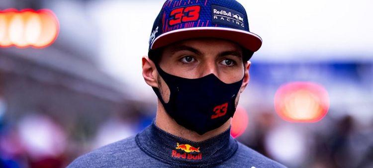 max_verstappen_red_bull_racing_m_2021_nn_21