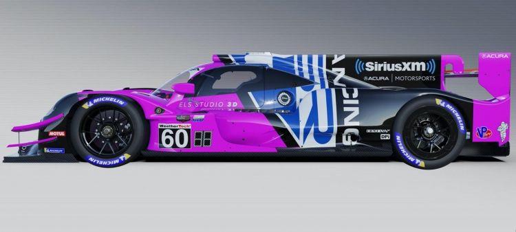 meyer_shank_racing_acura_dpi_2020_2_21