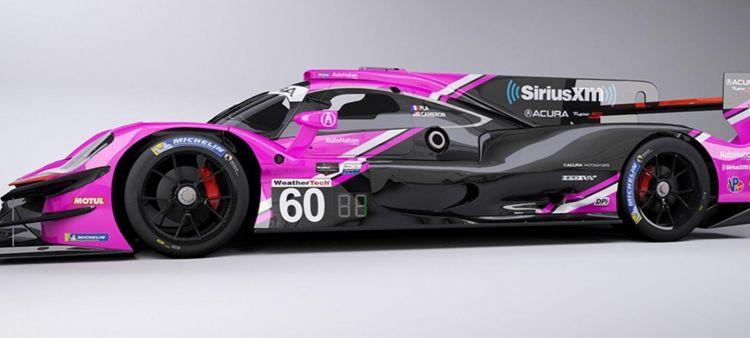 meyer_shank_racing_dpi_imsa_2021_3_21
