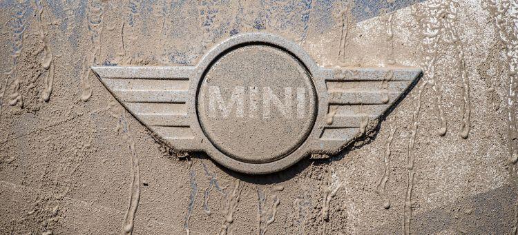 mini-x-raid-dakar-2017
