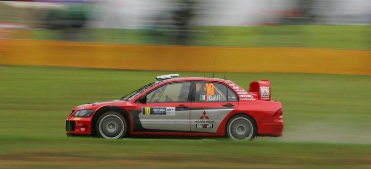 mitsubishi-ralliart-motorsport-dakar-rallyportada