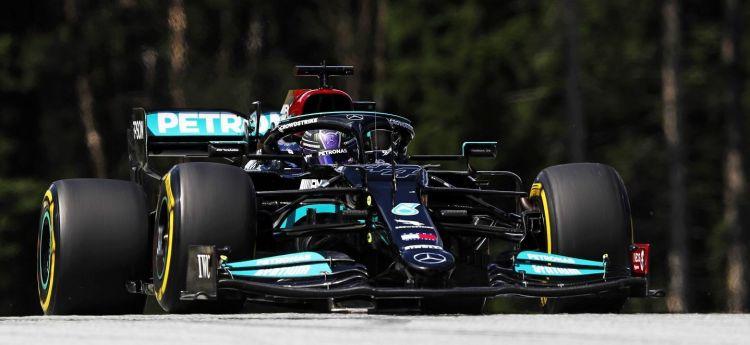 motores-formula-1-2025-reunion-fia-3