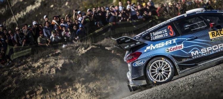 msport-rally-catalunya-2019-wrc-cera