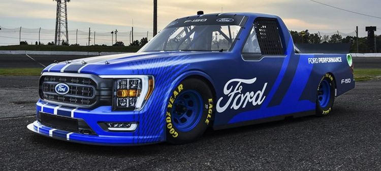 nascar_truck_series_ford_performance_2022_22