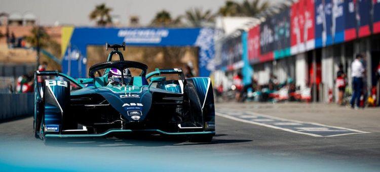 nio-333-racing-formula-e-2021-1