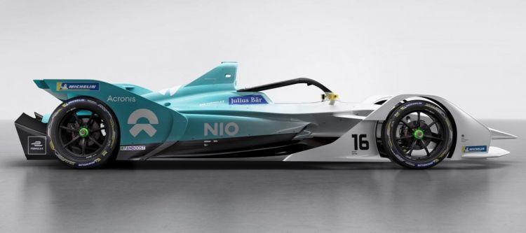 nio-formula-e-2018-19-004
