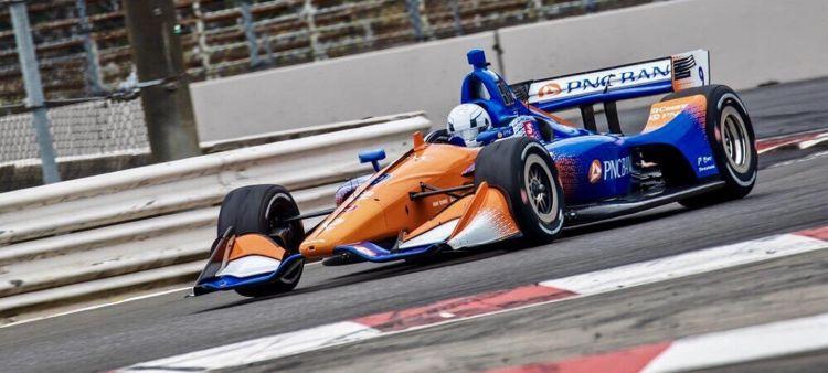 oliver_askew_chip_ganassi_racing_19_20