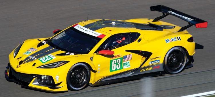 oliver_gavin_corvette_racing_6_horas_spa_2021_21