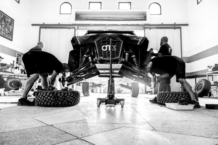 overdrive-racing-ot3-2019-6