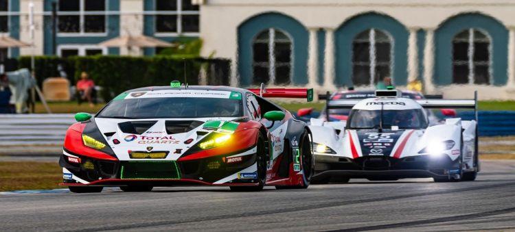 paul_miller_racing_imsa_lamborghini_gtd_2021_2_21