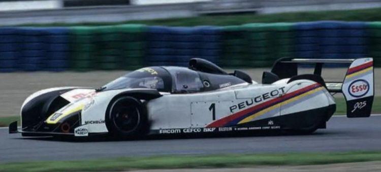 peugeot-905-evo-2-1992-wsc