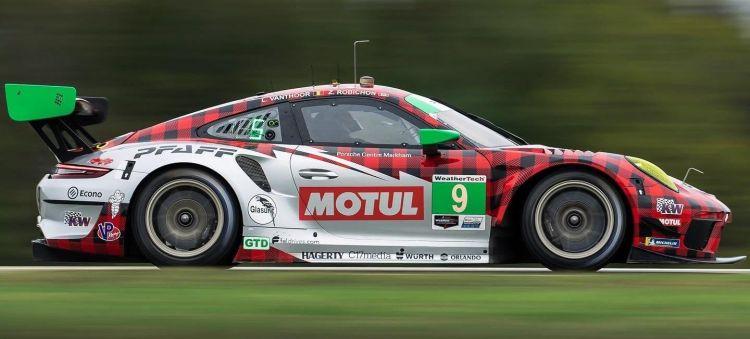 pfaff_motorsport_porsche_gtd_imsa_2021-21
