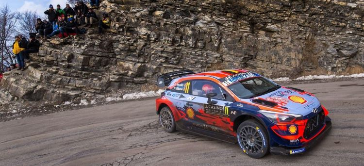 previa-rallye-monte-carlo-2021-wrc-3