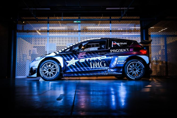 projekt-e-electrico-world-rx-stard-2020-6