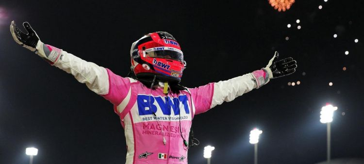 racing-point-sergio-perez-f1-red-bull-racing-2021-2