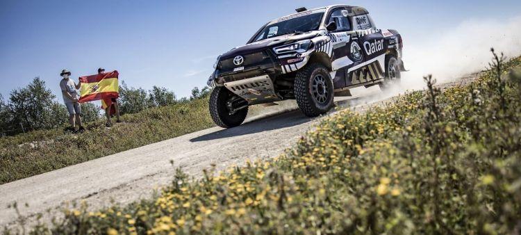 rally-andalucia-2021-etapa-sabado-2