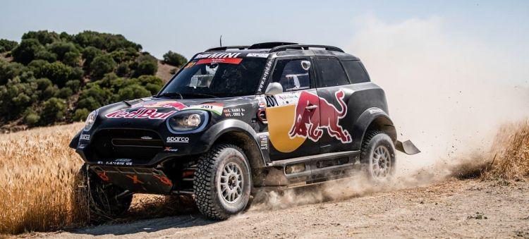 rally-andalucia-2021-etapa-viernes-3