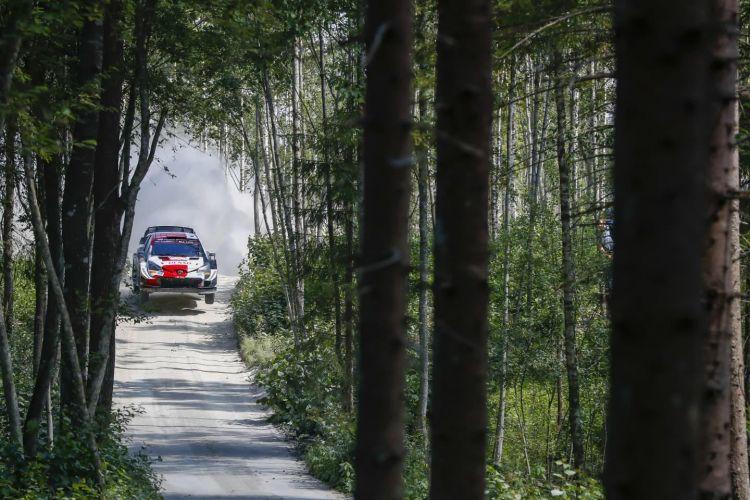 rally-estonia-2021-wrc-final-domingo-6