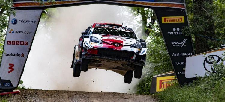 rally-estonia-2021-wrc-sabado-2