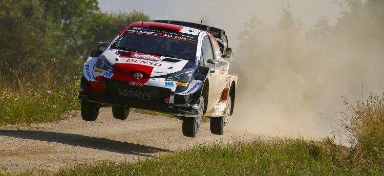 rally-estonia-2021-wrc-shakedown-2