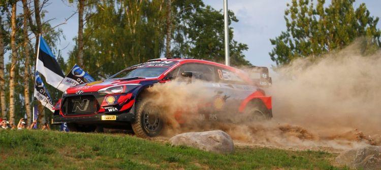 rally-estonia-2021-wrc-viernes-2