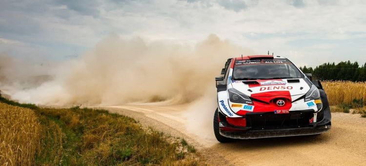 rally-estonia-control-stop-2021-wrc-2