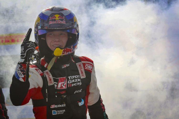 WRC: 11º Rally Estonia [15-18 Julio] - Página 4 Rally-estonia-control-stop-2021-wrc-3_750x