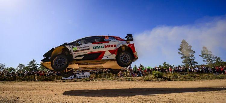 rally-italia-cerdena-2021-wrc-viernes-manana-1