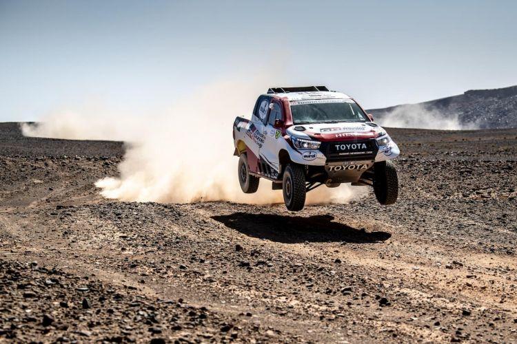 rally-marruecos-2019-world-cup-fia-fernando-alonso-31