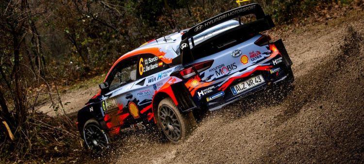 rally-monza-2020-wrc-sancion-1
