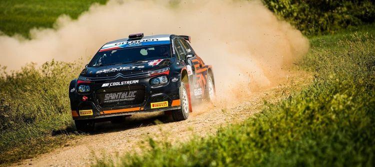 rally-polonia-2021-erc-final-4