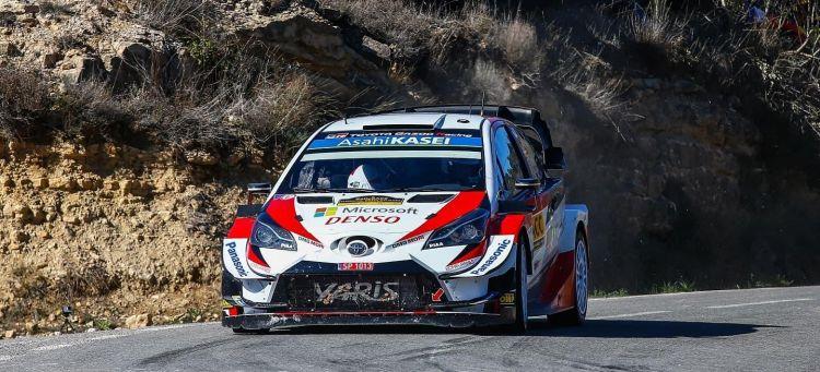 rally-racc-catalunya-2019-final-2