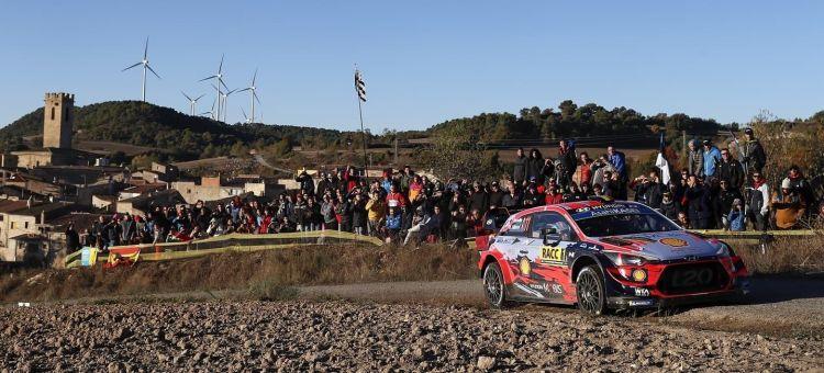 rally-racc-catalunya-2019-wrc-dia-2-1