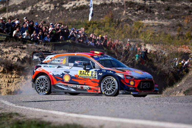 rally-racc-catalunya-espana-2019-wrc-dia-2-2