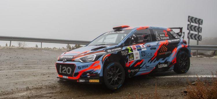 rally-race-comunidad-madrid-2019-cera-1