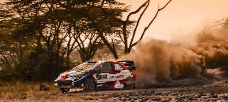 rally-safari-2021-wrc-domingo-final-3