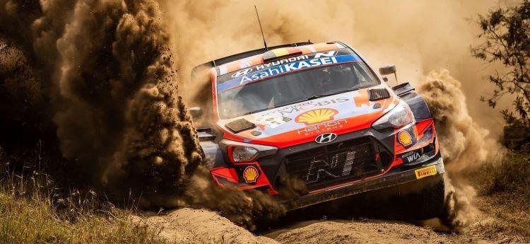 rally-safari-sabado-2021-wrc-2
