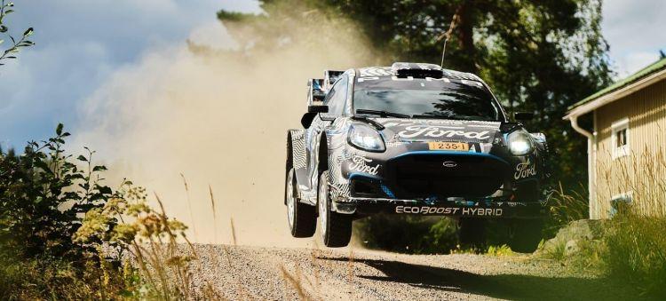 rally1-ford-puma-2022-test
