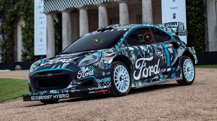 rally1-hibrido-wrc-2021-fia