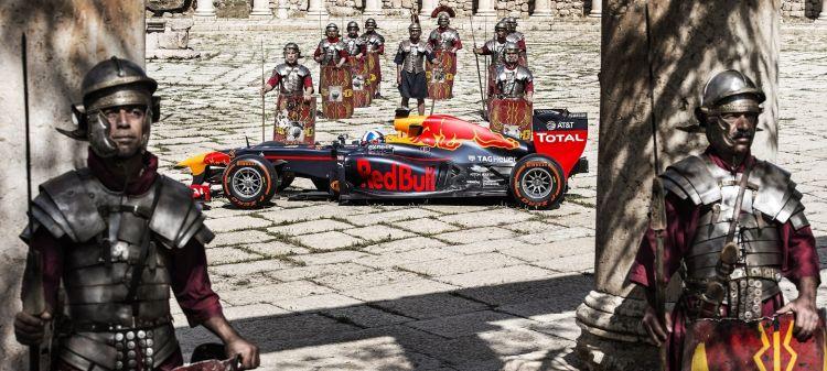 red-bull-jordania-coulthard-f1
