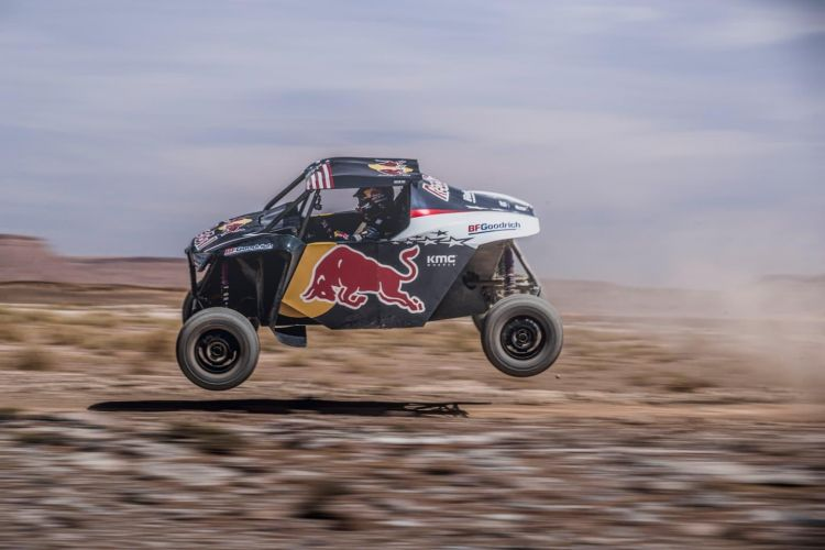 red-bull-motorsport-despres-ot3-overdrive-2019-8