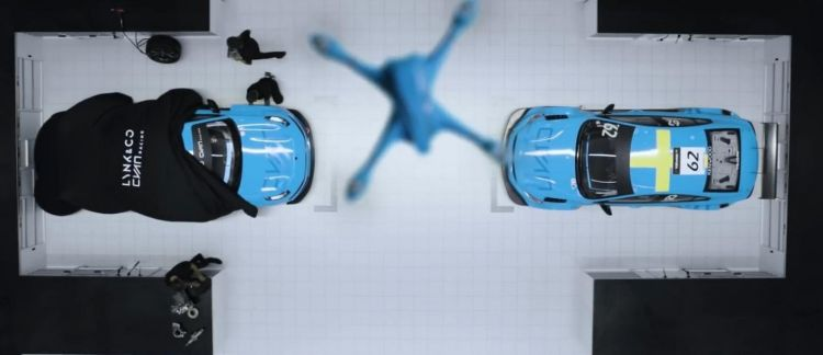 reigning-world-champions-cyan-racing-and-lynk-co-join-forces