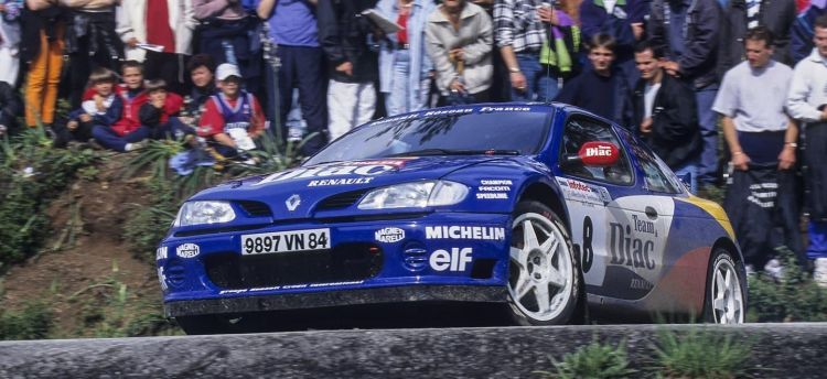 renault-megane-maxi-kit-car-bugalski