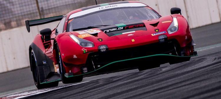 rinaldi_racing_davide_rigon_asian_le_mans_series_2021_2_21