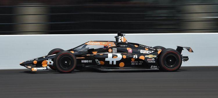 rinus_veekay_ed_carpenter_racing_indy500_2021_21